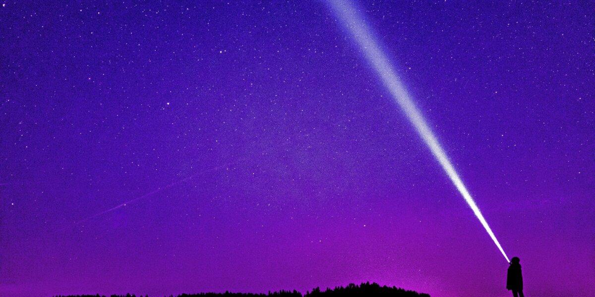astronomy-colors-dark-957040