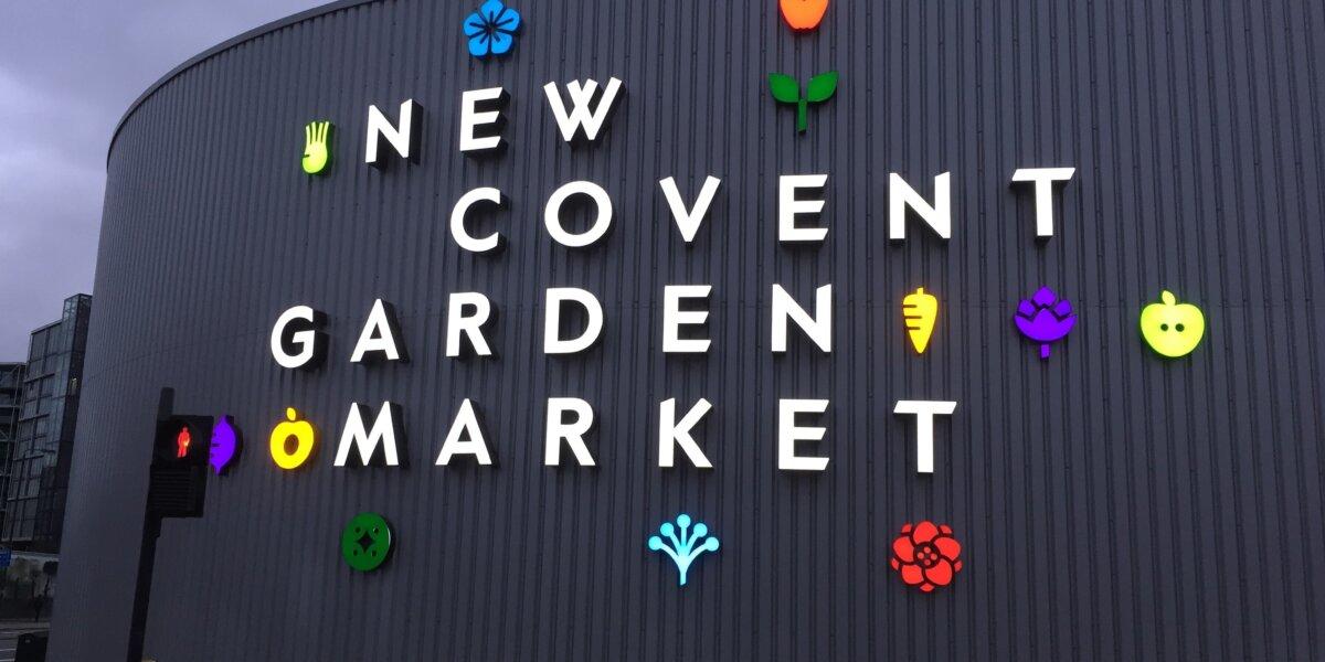 New_Covent_Garden_Market,_London