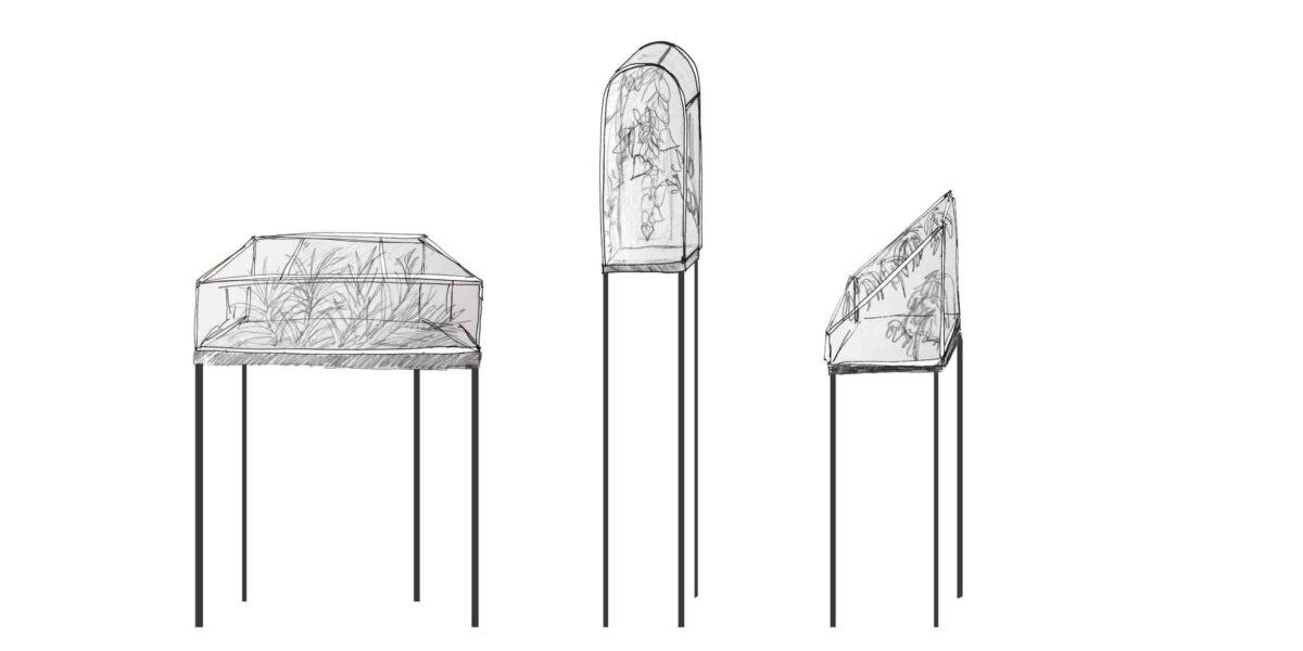 Visualisation-of-the-Glasshouses-with-stands