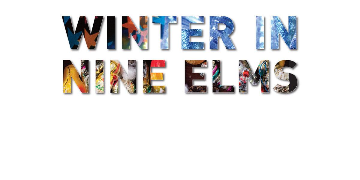 winter-in-nine-elms