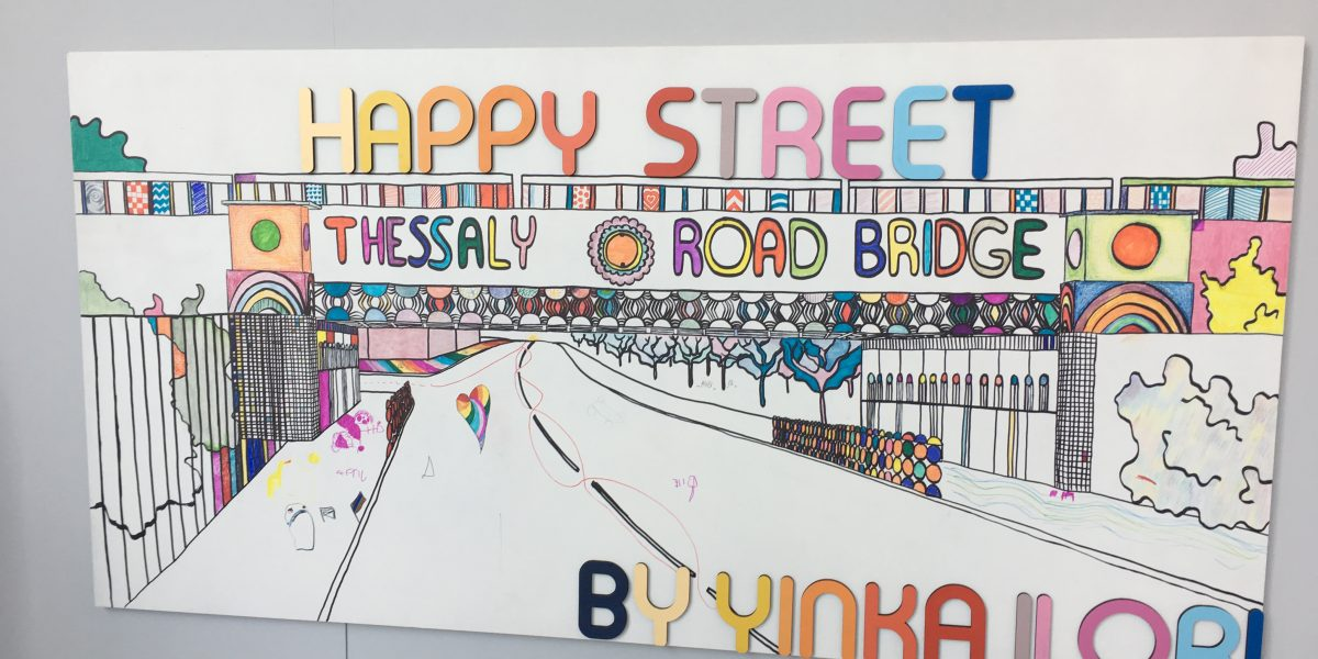 Happy Street half coloured in__mobile pic_May 2019