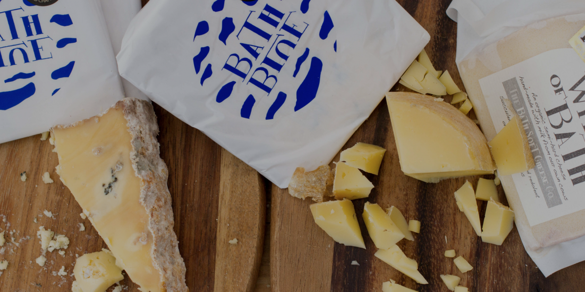 We Love Cheese, Festival For Cheese Lovers