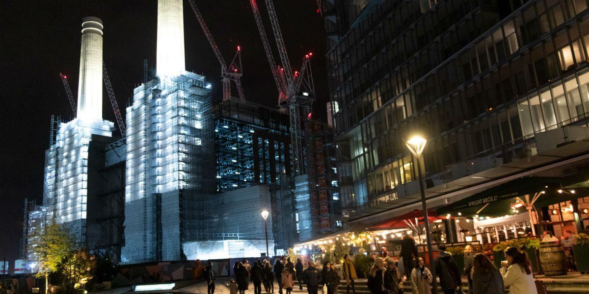 Battersea Power Station Christmas 2019_Richard Hanson_Hanson Images_1200px