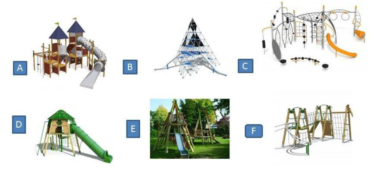 Climb and slide ideas_1200px