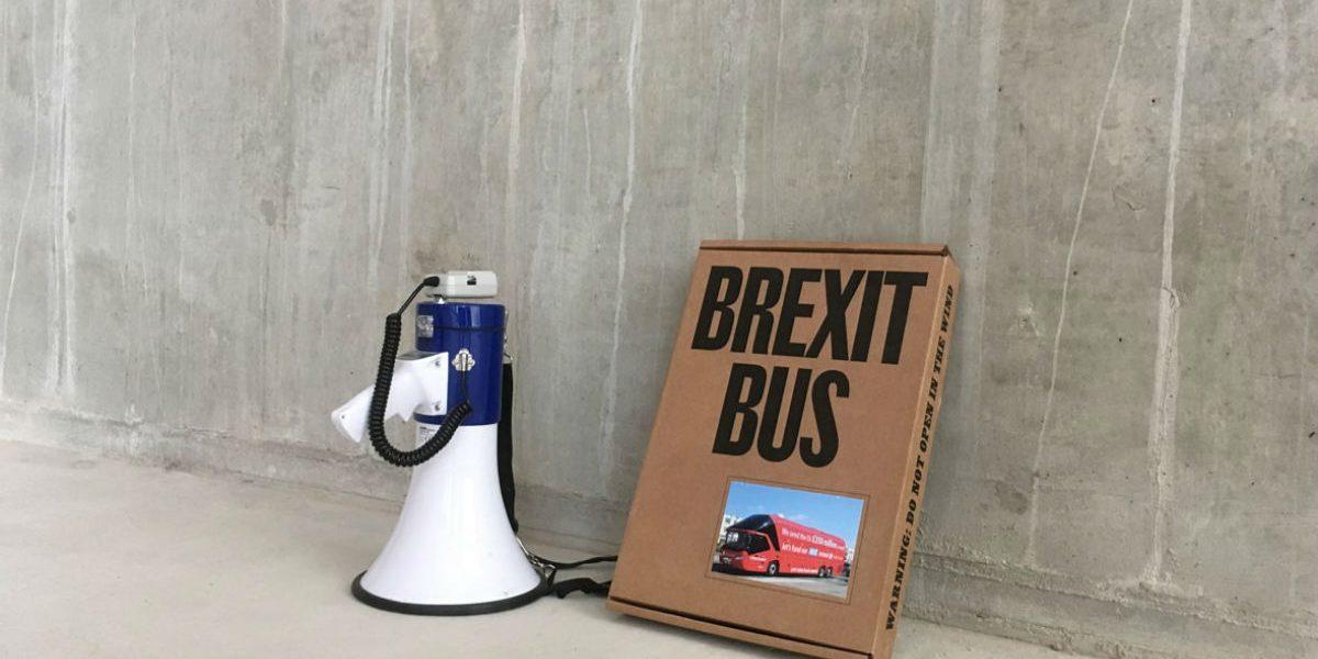 Brexit Bus exhib_1200px