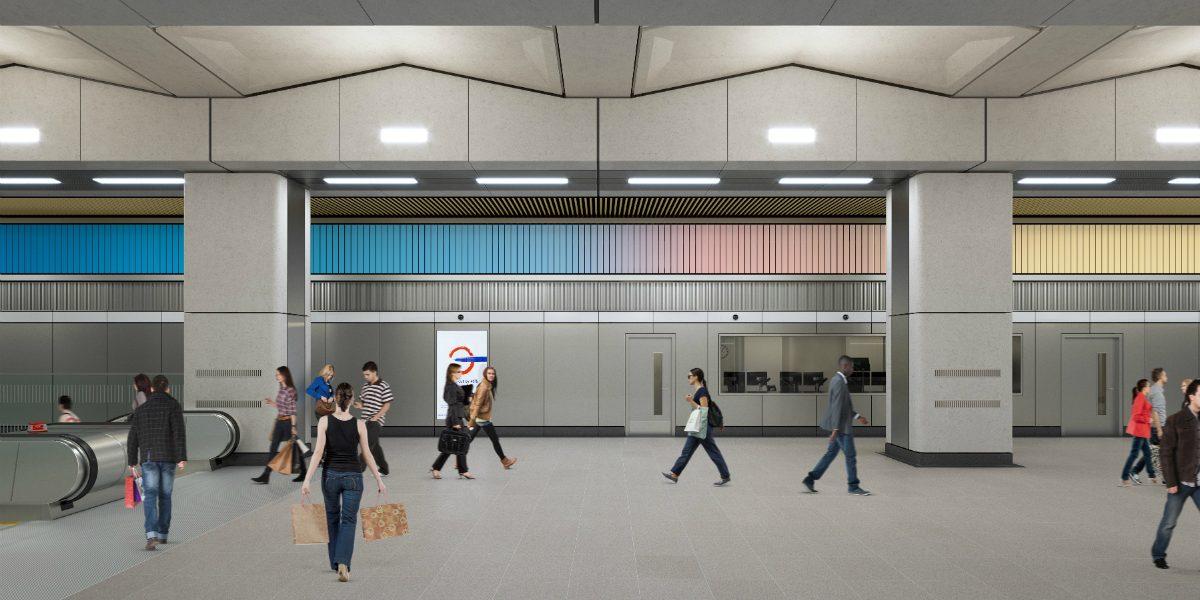 Alexandre da Cunha at Battersea Power Station_1200px