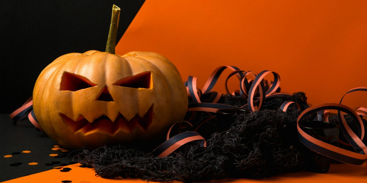 Carved pumpkin_1200px