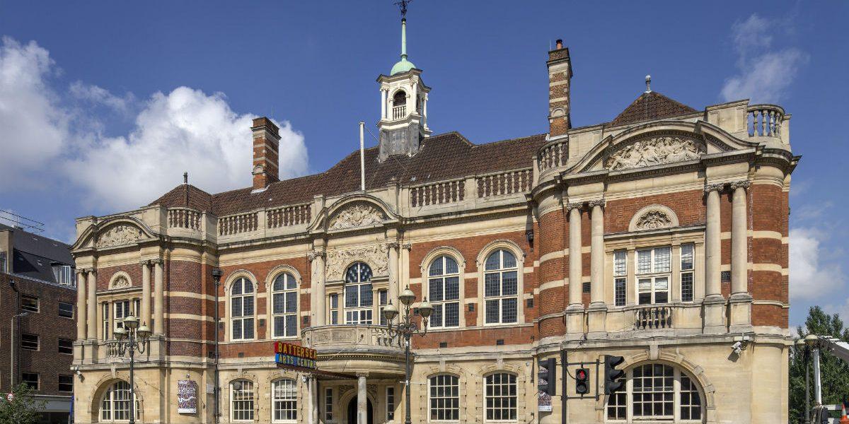 Battersea Arts Centre_credit Morley von Sternberg_1200px