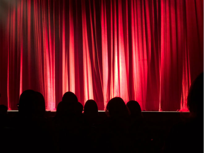 People in theatre_660px