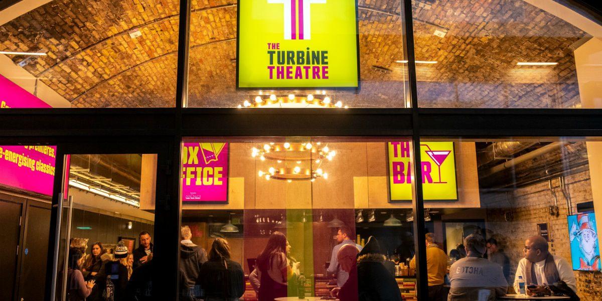 Turbine Theatre_Richard Hanson Hanson Images_1200px