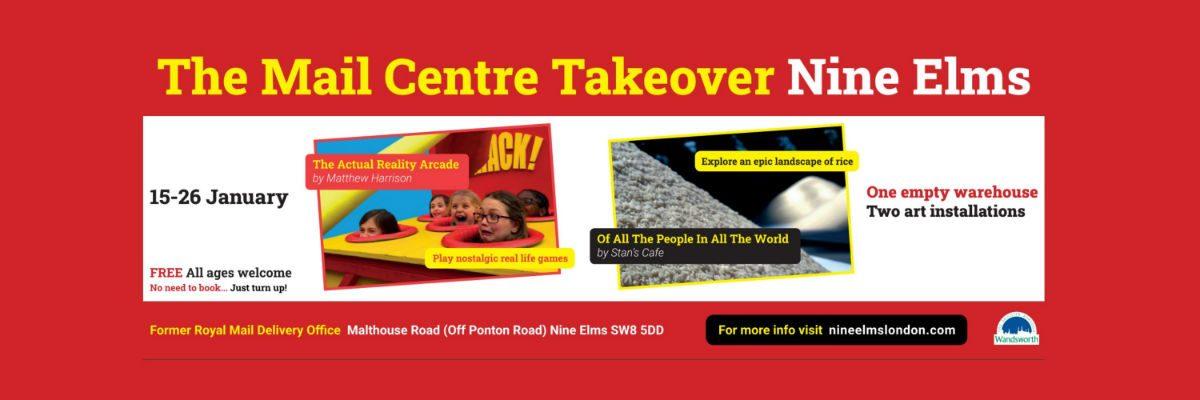 Mail Centre Takeover_digital landscape_1200px