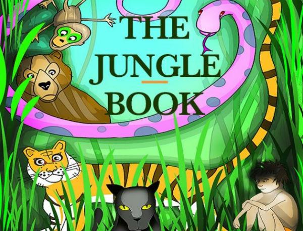 The Jungle Book_600px