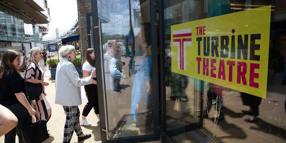 The Turbine Theatre_credit Mark Senior_1200px