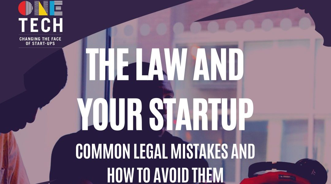 Law and your startup promo_1080px