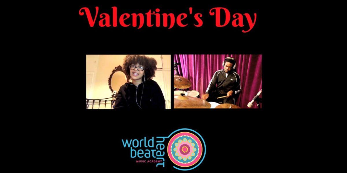 World Heart Beat_Vday_3