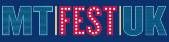 MT FEST 2021_1_584px