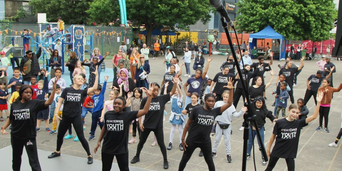 Impact Dance in St George's playground_1200px