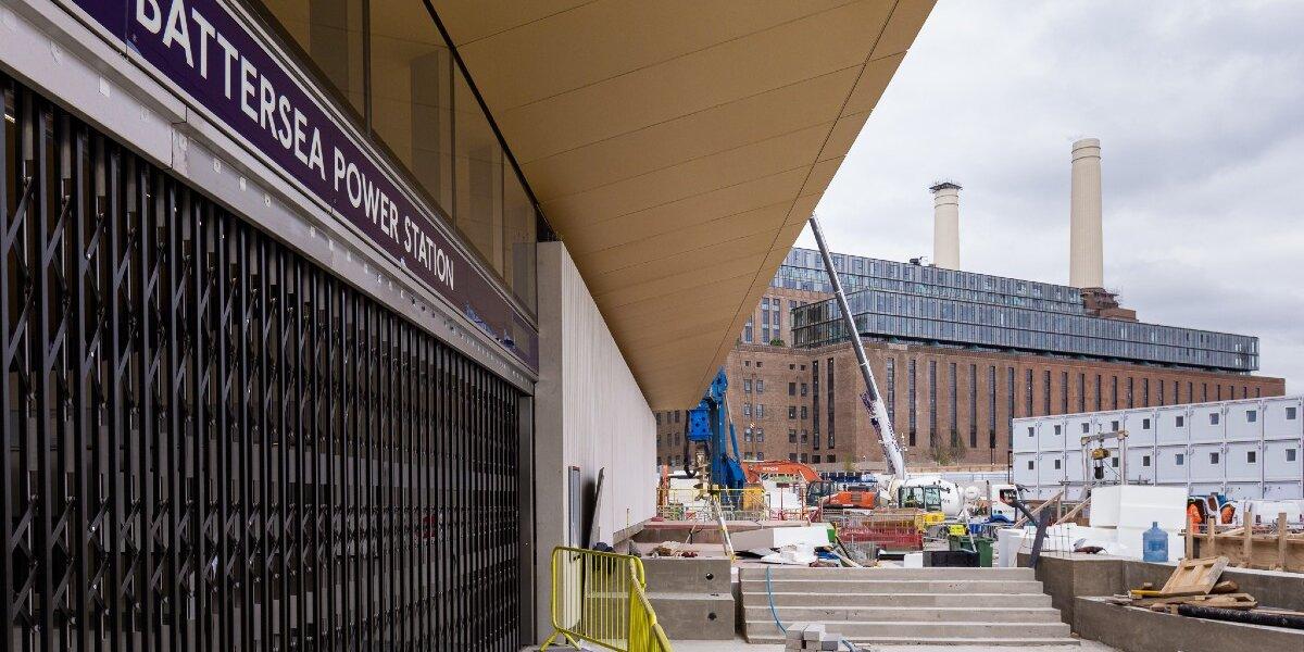 Battersea Power Station outside_1200px