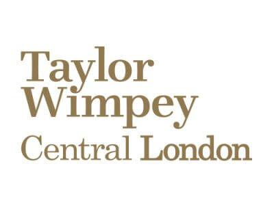 TaylorWimpey-400×300