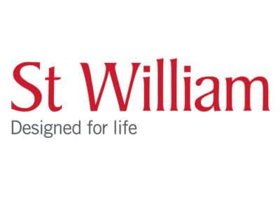 St-William_Designed-for-life_cmyk-400×300