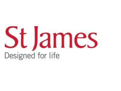 St-James-400×300