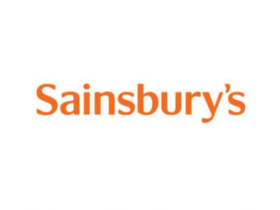 Sainsburys-400×300
