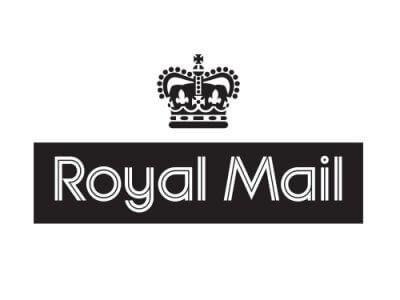 RoyalMail-400×300