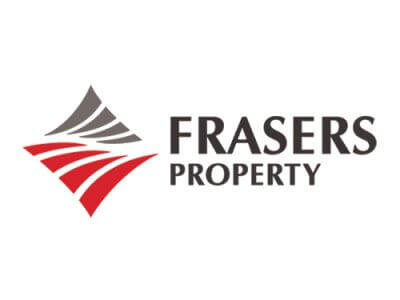 Frasers-400×300