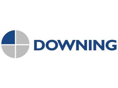 Downing-400×300