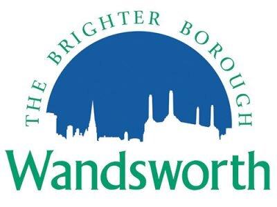 Wandsworth-400×300