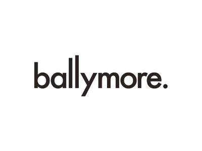 Ballymore-400×300